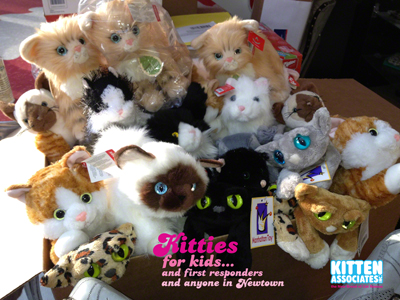Box of Plush 12.24 R.Olson 400.jpg
