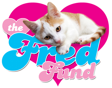 The Fred Fund