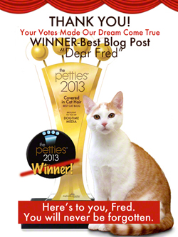 Pettie Award Best THANK YOU 250.jpg